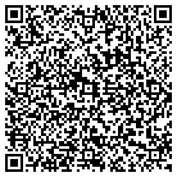 QR-код с контактной информацией организации ИП Тихонов Д.В.