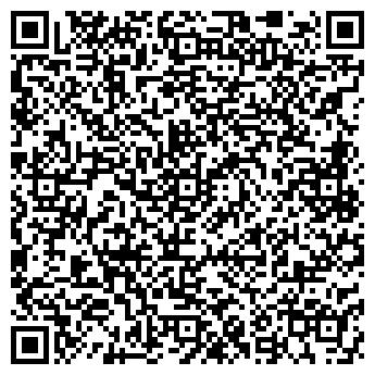 """QR-код с контактной информацией организации ООО """"Бау-Стиль"""""""