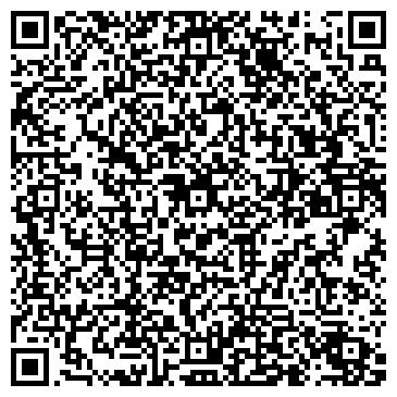 QR-код с контактной информацией организации ИП Cлабухо Андрей Иванович