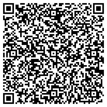 QR-код с контактной информацией организации ИП Окулевич П.И.