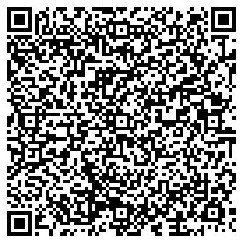 QR-код с контактной информацией организации Новинка Авто, УП