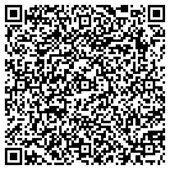 QR-код с контактной информацией организации Макаров В. Н., ИП