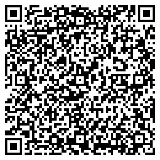 QR-код с контактной информацией организации ЧАРИКОВА Е.А.