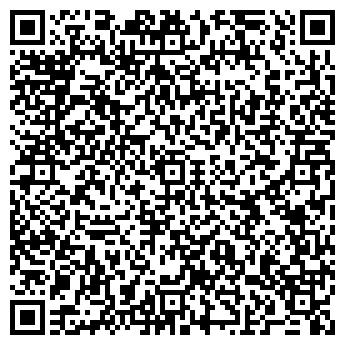 QR-код с контактной информацией организации Белремпром, ООО