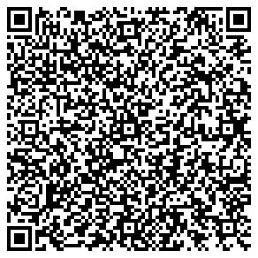 QR-код с контактной информацией организации Трансвико, ЗАО СП белорусско-польское