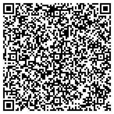 QR-код с контактной информацией организации ВОСТОК-СЕРВИС-ВОЛГОГРАД, ЗАО