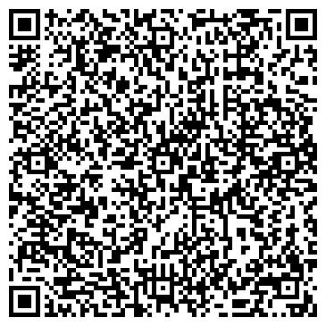 QR-код с контактной информацией организации Автомобильный косметолог, Компания