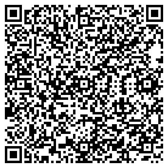 QR-код с контактной информацией организации СитБел, ЗАО