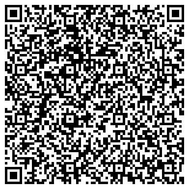 QR-код с контактной информацией организации Слонимский авторемонтный завод, ОАО