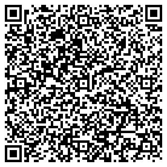 QR-код с контактной информацией организации Автокомбинат 2, ЗАО
