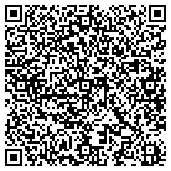 QR-код с контактной информацией организации Трансойлстандарт, ООО