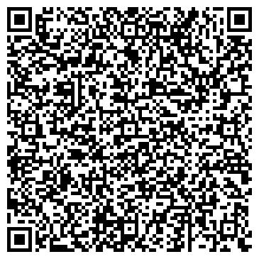 QR-код с контактной информацией организации БобруйскАТЭП, ОАО