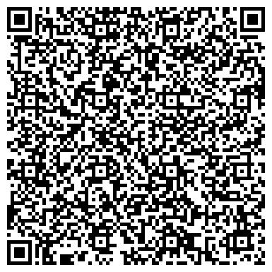 QR-код с контактной информацией организации Белоруснефть-Гроднооблнефтепродукт, РУП