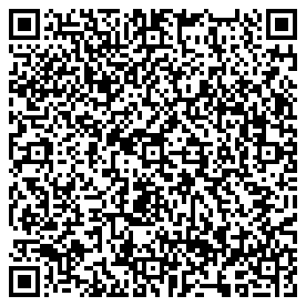 QR-код с контактной информацией организации Юпитер-Авто, ООО
