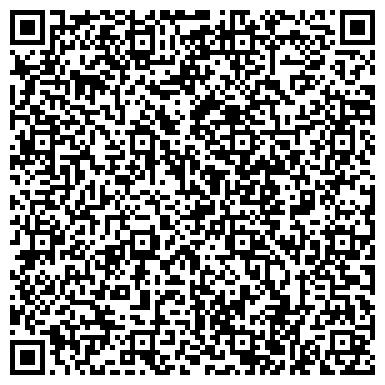 QR-код с контактной информацией организации Слуцкий завод подъемно-транспортного оборудования, ОАО