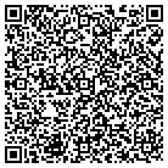 QR-код с контактной информацией организации Газ-Альтернатива, ООО