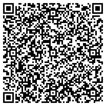 QR-код с контактной информацией организации Волков, ИП