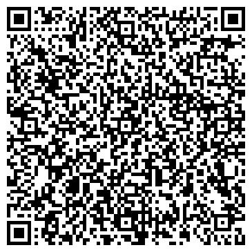 QR-код с контактной информацией организации Марченко Д. А., ИП