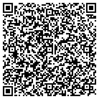 QR-код с контактной информацией организации Гришкевич Д. А., ИП