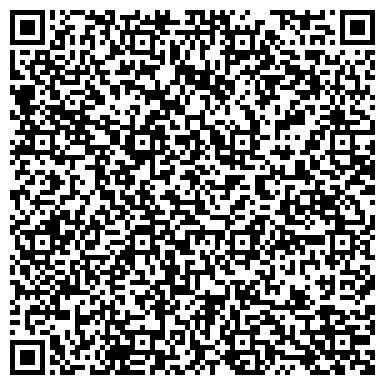 QR-код с контактной информацией организации Молодечненский райагросервис, ОАО