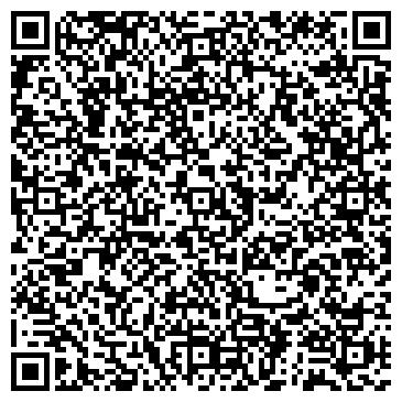 QR-код с контактной информацией организации Волтрансторгсервис, ЧТУП