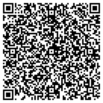 QR-код с контактной информацией организации ШКОЛА № 1289