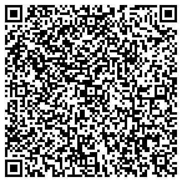 QR-код с контактной информацией организации ООО Агропромтехсервис