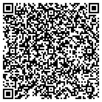 QR-код с контактной информацией организации Павленко А. Л., ИП