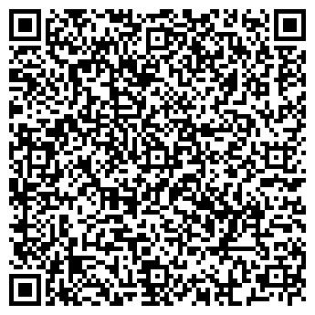 QR-код с контактной информацией организации ШинСервисЦентр, ООО