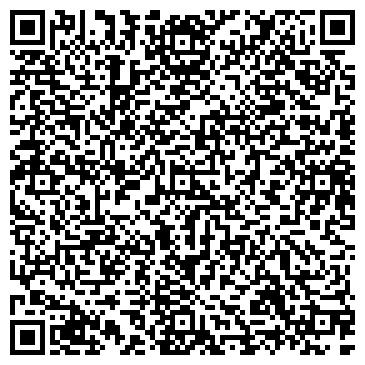 QR-код с контактной информацией организации Грузовой автомобильный парк 5, РУП