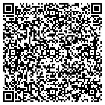 QR-код с контактной информацией организации Белтриплюс, ООО