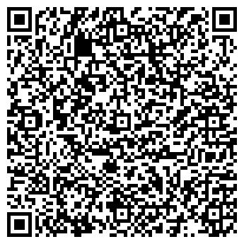 QR-код с контактной информацией организации Дизель Коммон Рэйл,ООО