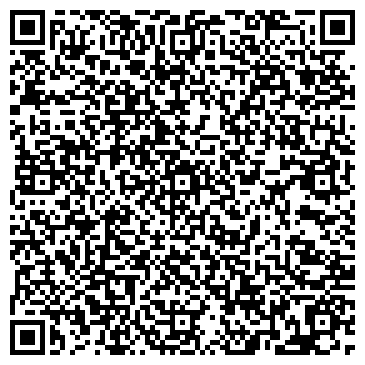 QR-код с контактной информацией организации ТехСтройДорСервис, ООО