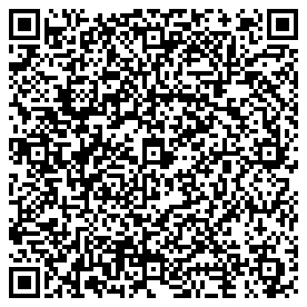 QR-код с контактной информацией организации Прижилов Ю. Б., ИП