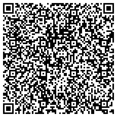 QR-код с контактной информацией организации Слонимский мотороремонтный завод