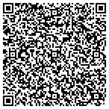 QR-код с контактной информацией организации Диаском, ООО