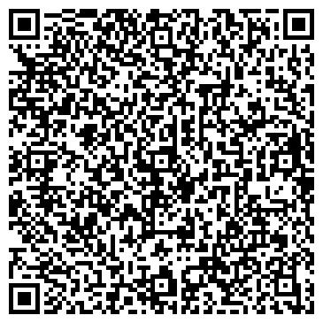 QR-код с контактной информацией организации Robert Bosch AG, ООО