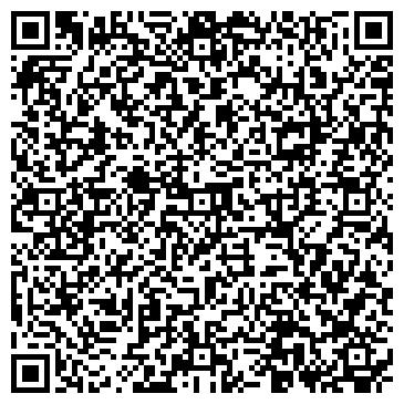 QR-код с контактной информацией организации Белтехнопромсервис, ЗАО