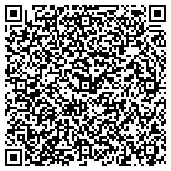 QR-код с контактной информацией организации Малиновка, ЧТУП ТД