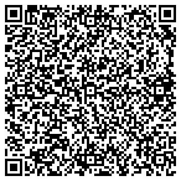 QR-код с контактной информацией организации Двина-Лада, ОАО