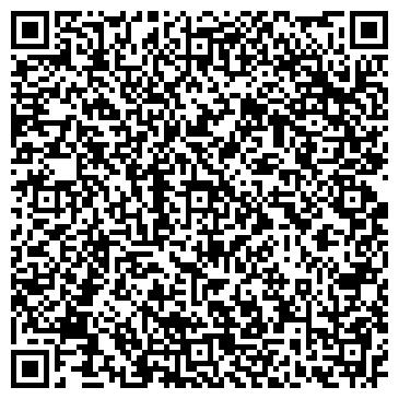QR-код с контактной информацией организации Белтехобеспечение, ООО
