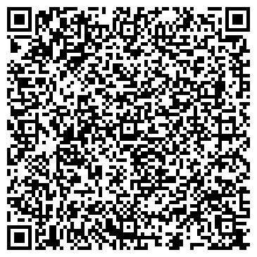 QR-код с контактной информацией организации Rentacarbelarus, ИП