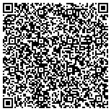 QR-код с контактной информацией организации Авто-Сейл (Auto-Sale), ЧП