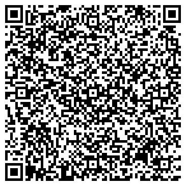 QR-код с контактной информацией организации АВА-стройторгсервис, ООО