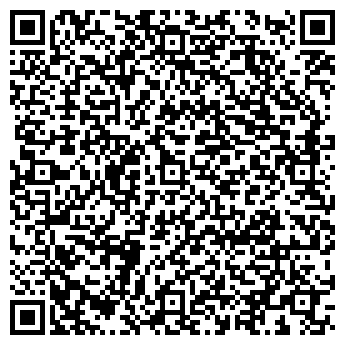 QR-код с контактной информацией организации Realrentcar, ИП