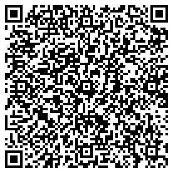 QR-код с контактной информацией организации Самерлэнд, ООО