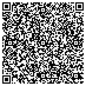 QR-код с контактной информацией организации Эреа-Маркет Сервис ТПЧУП