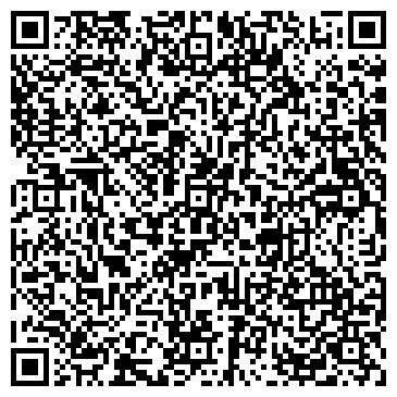 QR-код с контактной информацией организации ЭЛЬДОРАДО ТОРГОВЫЙ КОМПЛЕКС