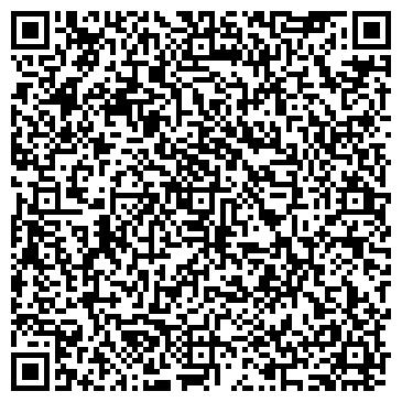 QR-код с контактной информацией организации Ремэлектро, ОДО