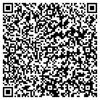QR-код с контактной информацией организации Кот Д. Ю., ЧП